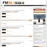 Mucho más radio