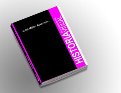Rediseño Libros GG